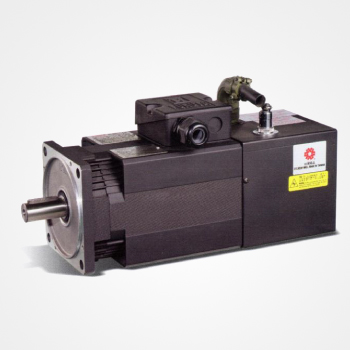 0.75kw, 1.1kw High speed servo motor, spindle, induction servo motor