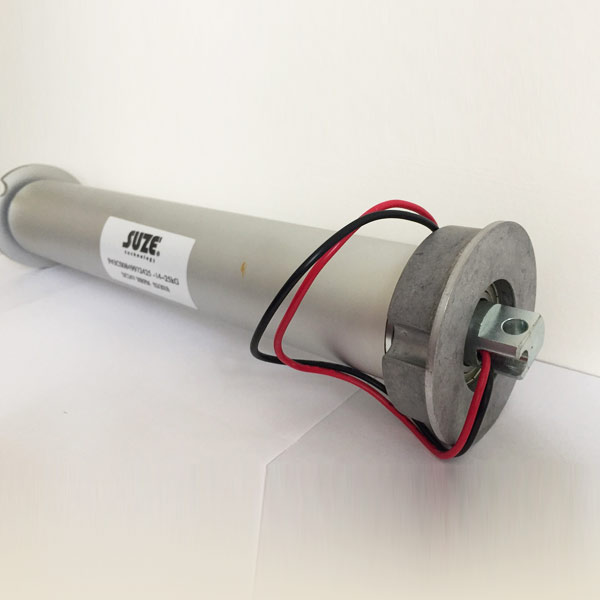 Automatic Curtain Roller, Fire fence system