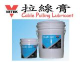Cable Pulling Lubricant