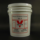 Fluoro Synthetic Grease