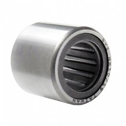 Needle Roller Bearings with ribs without inner ring