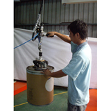 Suction Lifting Arm Electrodynamic Type