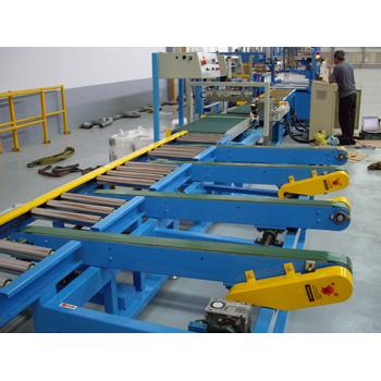 Powerful Conveyor