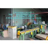 Floor Tile Auto Packing System
