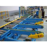 Long Bar Horizontal Conveyor