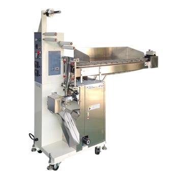 Vertical Filling Packing Machine