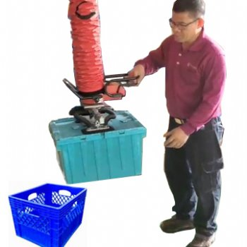 Lifting Arm(circle suction cup)