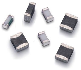 0201 Multilayer Ceramic inductors