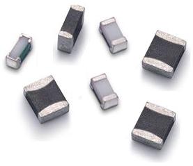 0201 Multilayer Ceramic inductors