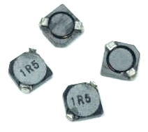 SMT Power Inductor