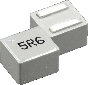High Current Shielded Power Inductors