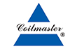 Coilmaster Electronics  Co., Ltd.