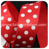 PD1001-7,Print Ribbon