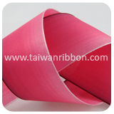 2102-15,Wired Ombre Ribbon