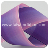 2104-15,Wired Ombre Ribbon