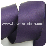 W1101-15,Wired Ribbon