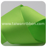Ribbon Wholesaler