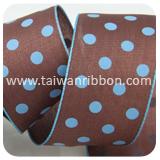 PW9062-15,Print Ribbon