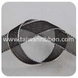 3701-5,Metallic Ribbon