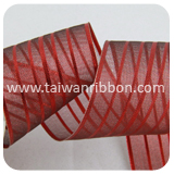 4401-20,Metallic Ribbon