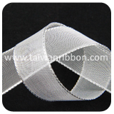 6101-7,Metallic Ribbon