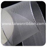 6101-20,Metallic Ribbon
