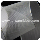 6101-25,Metallic Ribbon