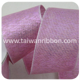 W13017-15,Metallic Ribbon