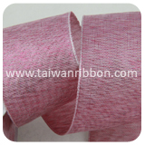 W13018-15,Metallic Ribbon