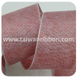 W13019-15,Metallic Ribbon