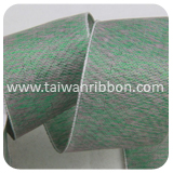 W13020-15,Metallic Ribbon