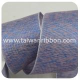 W13021-15,Metallic Ribbon