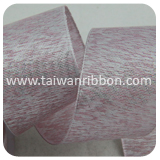 W13023-15,Metallic Ribbon