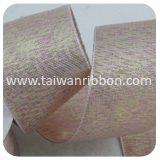 W13024-15,Metallic Ribbon