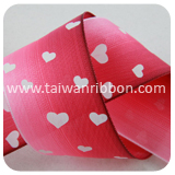 P001-15,Valentine's day Ribbon