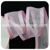 W4061-7,Valentine's day Ribbon