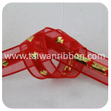 W4063-5,Valentine's day Ribbon