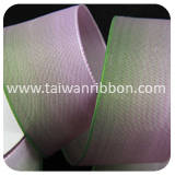 2103-15,Wired Ombre Ribbon