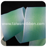 2106-15,Wired Ombre Ribbon