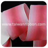 2107-15,Wired Ombre Ribbon