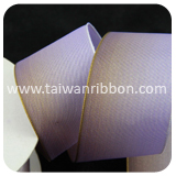 2124-15,Wired Ombre Ribbon