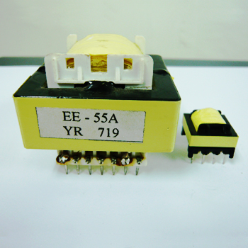 EE Type High Frequency Transformers