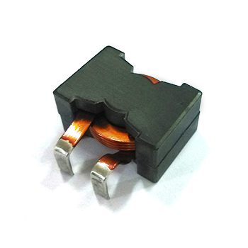 Current inductor for Presentation