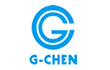 G-CHEN Enterprise Co., LTD