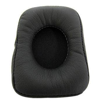 Gaming ear pad