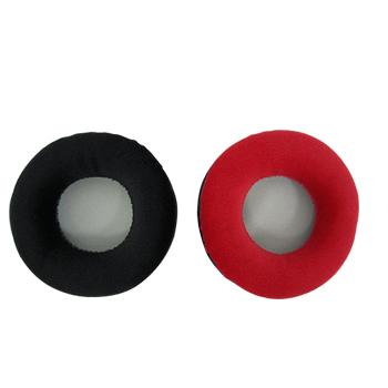 Consumer ear pad