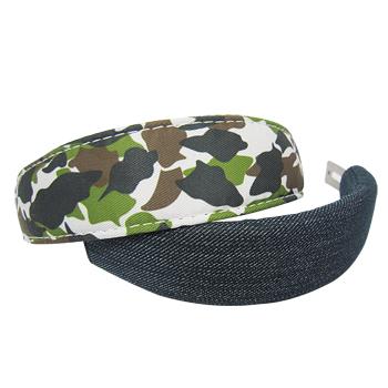 OEM/ODM Headband