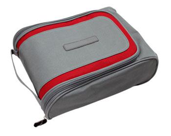 Multi-functional Hanging Toiletry Travel Organizer Bag