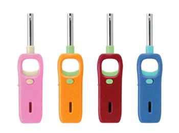 Mini Disposable Butane Lighter