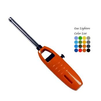 9-Inch Disposable Butane Lighter